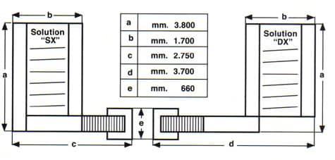 dimensions-s121-egg-grader