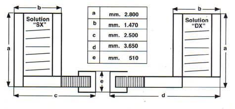 dimensions-s91-egg-grader