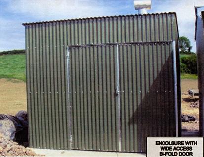 ecosystems-incinerator-enclosure