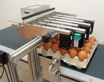 egg-printer-2