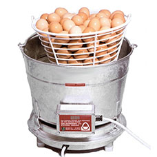 egg-washer