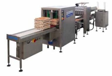idra22-tray-stacker