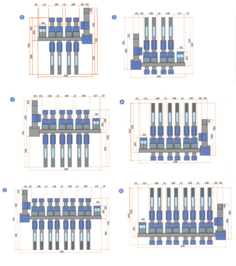 orion25-configurations