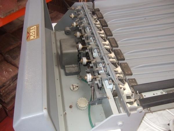 RSZ Printers