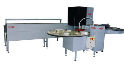 s151-round-table-loader