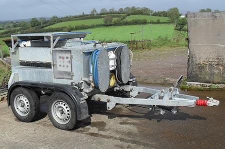 slat-washer-easyclean-600t