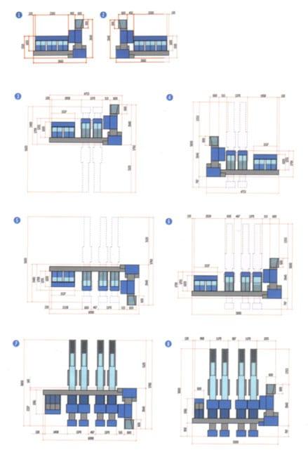 vega16-configurations